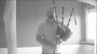 Bagpipe A Hundred Pipers