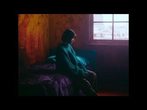 足立佳奈『話がある』 Music Video