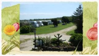 Camping In Penzance Cornwall