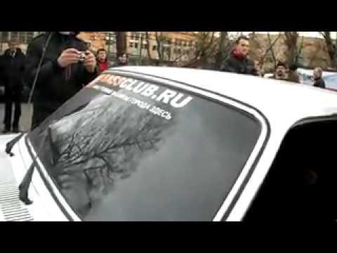 Volga smerti,hozyain GLUHOJ 0 o 240