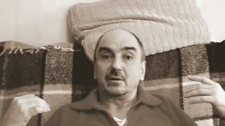 Моё второе видео. Дмитрий Мусихин и юридический ликбез.