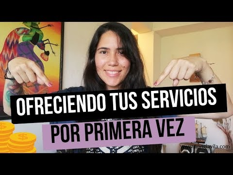 Manejo de Objeciones en la venta telefónica - Parte 2из YouTube · Длительность: 4 мин45 с