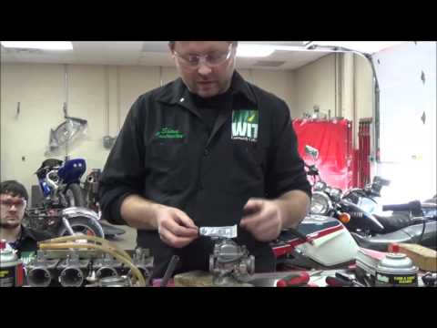 How to remove stripped or stubborn bolts WITHOUT drilling! AND Save the day with 5ACP Midget pliers