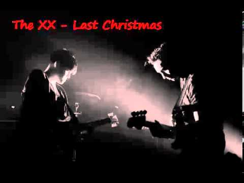 The XX - Last Christmas (live on BBC Radio 1's Live Lounge) mp3