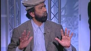 Historic Facts : Programme 16 - Part 2 (Urdu)