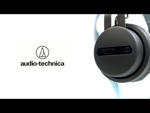 Audio Technica ATH-PRO7X On-Ear Headphones | Gear4music