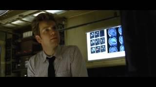 Фильм Останься (лучший трейлер 2005)