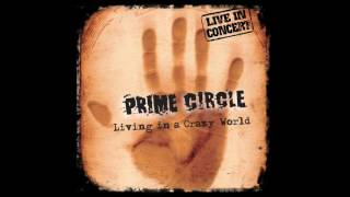 Watch Prime Circle Shed My Skin video