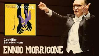Ennio Morricone - Copkiller - EnnioMorricone
