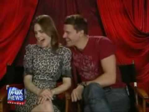 Emily & David Moments