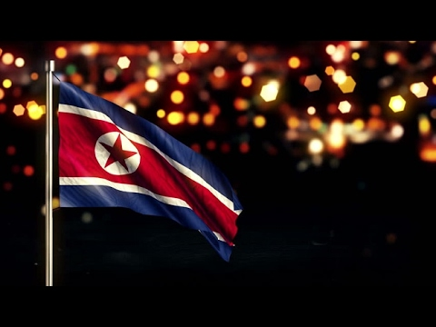 North Korea's long history of assassinations