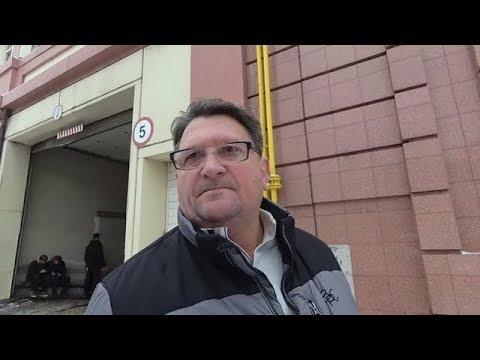 Что одесситы думают о введении военного положения в их городе   Страна.ua thumbnail