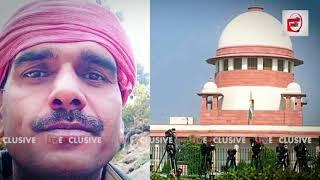 Good News For Tej Bahadur ! Will Tej Bahadur Contest Election from Varansai ?