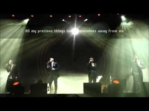 [ENG Sub] Brown Eyed Soul - My Story ( Original ver / MP3 / K POP )