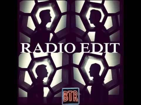 Big Time Rush - Radio Edit (Full Album) [My Fanmade Album)
