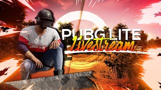 Pubg Pc Lite India Live | After 1 Week | 0 View Ayega Bhai