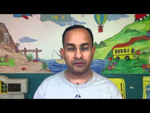 AgrawalHarmony.com a match making matrimony global portal for Agrawal Samaj