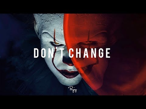 """Don't Change"" – Evil Trap Beat | Free Rap Hip Hop Instrumental 2017 | WilliamBeats #Instrumentals"