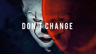 """Don't Change"" - Evil Trap Beat | Free Rap Hip Hop Instrumental 2017 | WilliamBeats #Instrumentals"