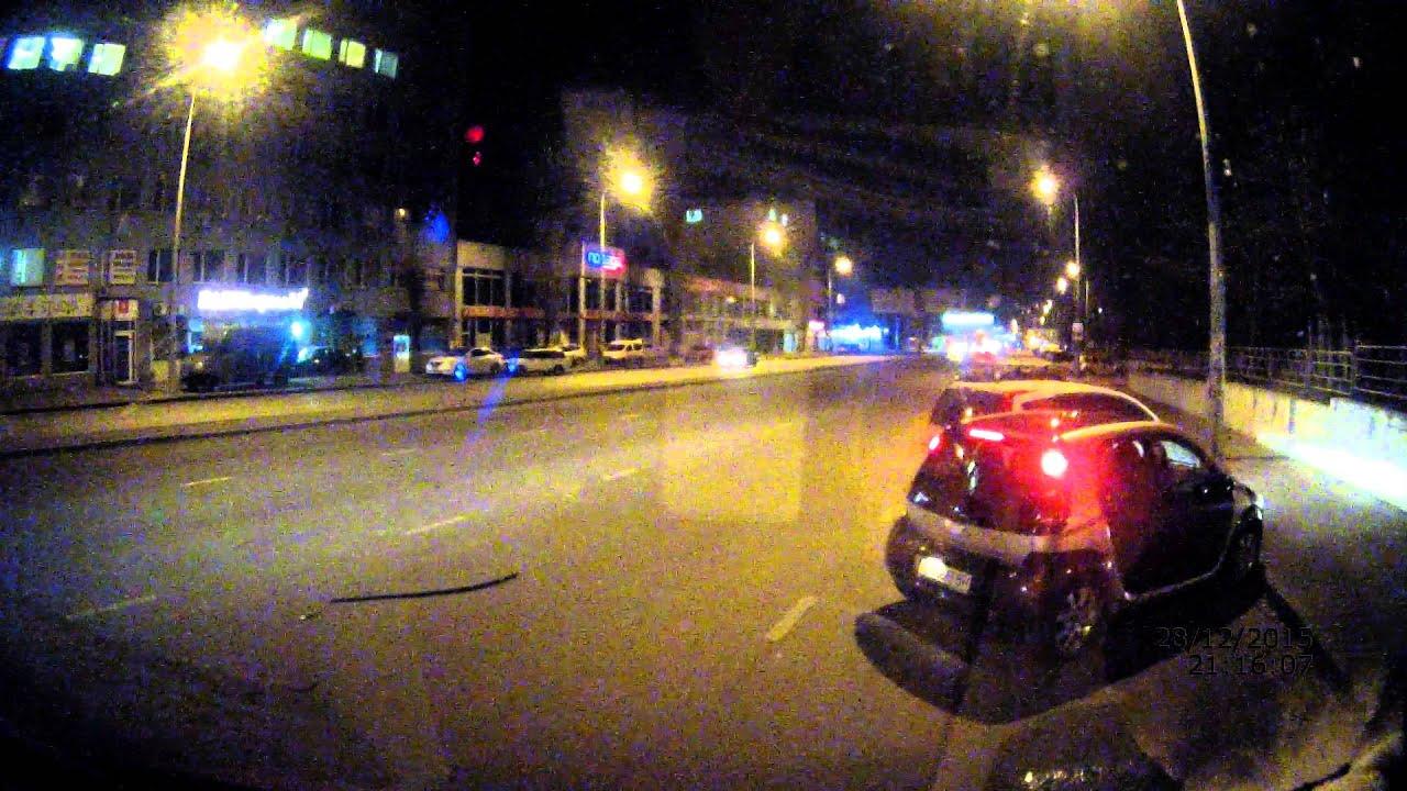 DOM.RIA – Продаю 2 комнатную квартиру, улица Балковская район ... | 1080x1920