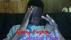 Celestial Flow by. Young Kozmic | Off the Corner Instrumental