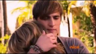 Kendall & Jo | Worldwide | Their Story