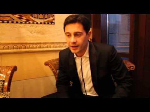 Видео: АНТОН МАКАРСКИЙ. ЧТО САМОЕ ГЛАВНОЕ В ЖИЗНИ