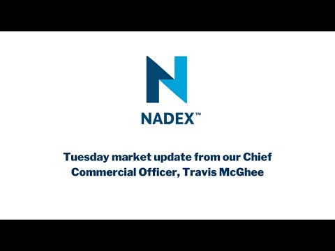 tuesday-market-update
