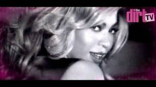 Beyonce's 'Dance For You' Sneak Preview! - The Dirt TV