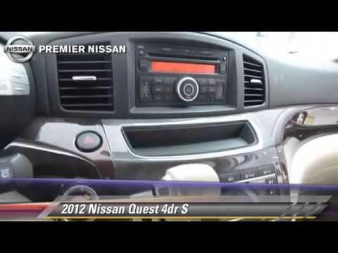 Premier Nissan Of San Jose, San Jose CA 95136