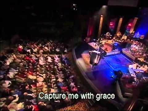 Don moen - Rescue(HD)With songtekst/lyrics