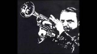 Jazz - Al Hirt - The Toy Trumpet