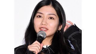先日AKB48グループからの卒業を発表した田野優花が、3月18日に渋谷HUMAX...
