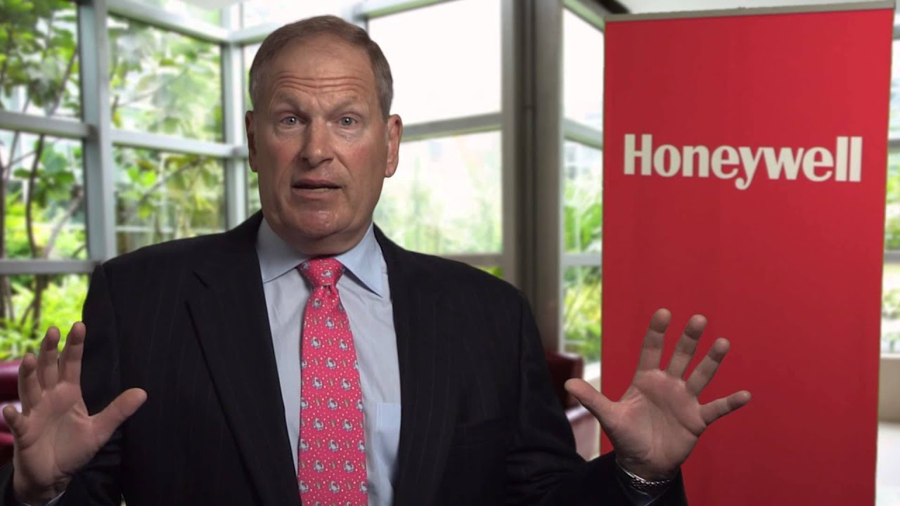 Honeywell | Jobs, Benefits, Business Model, Founding Story