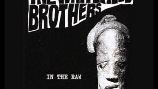 The Whitefield Brothers - Weiya (Serengeti Beat) thumbnail