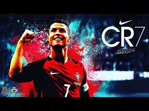 Cr7 -- Cristiano Ronaldo  ---- Whatsapp status video