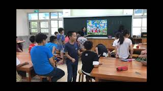 GEEP APRC 空品營-國小推廣營(2020/06/20)