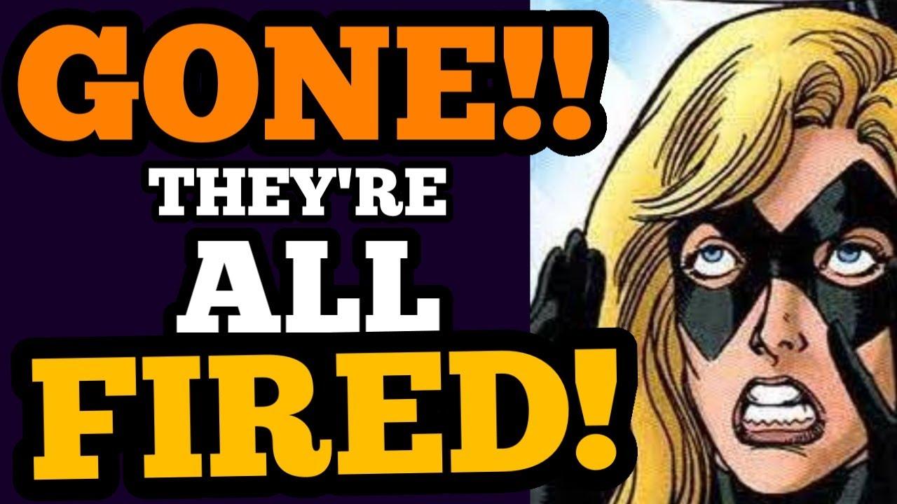 Download Entire Industry BLACKLISTS WOKE CRAZIES in HILARIOUS, Epic WIN!
