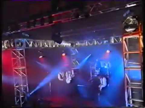 Urge Overkill - Sister Havana - The Beat 1993