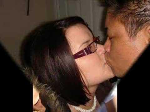 gay dating sites in spain