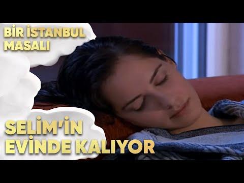 Bir Istanbul Masali 33 Bölüm Videoları 3gp Mp4 Mp3 Flv Indir
