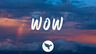 Bryant Myers - Wow (Remix) (Letra/Lyrics) Nicky Jam Arcangel Darell El Alfa Arcangel
