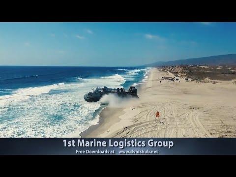 DVIDS Highlights - July 2016