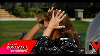 Watch Dona Maria Kedah Hansak video