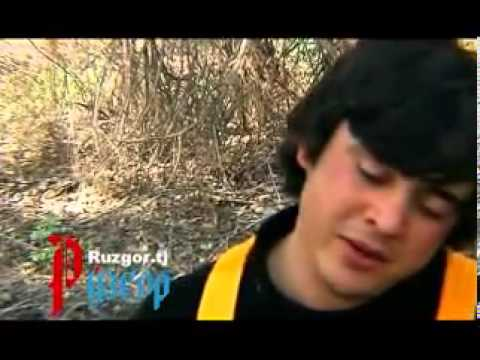 Naimjoni Saidali afghan new songs 2013 Afghan Talented Boy Singing Afghan Songs