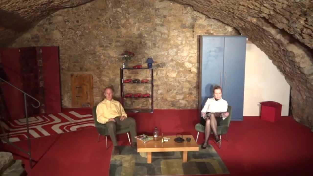 les amis du placard par le th tre de l 39 acthalia youtube. Black Bedroom Furniture Sets. Home Design Ideas