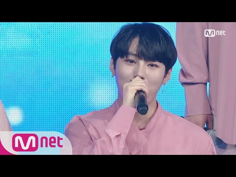 Free Download [wanna One - I'll Remember] Comeback Stage | M Countdown 180329 Ep.564 Mp3 dan Mp4