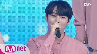 [Wanna One - I'LL REMEMBER] Comeback Stage | M COUNTDOWN 180329 EP.564