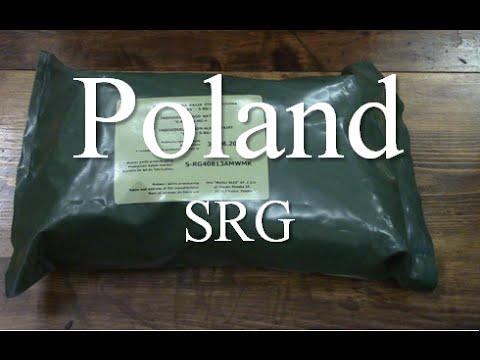 MRE Review: Polish