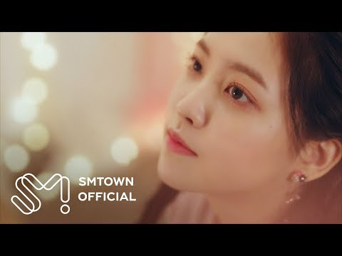 Mix - [STATION 3] YERI 예리 '스물에게 (Dear Diary)' MV